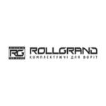 RollGrand