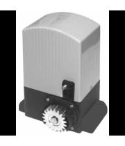 Автоматика для откатных ворот AN Motors ASL1000
