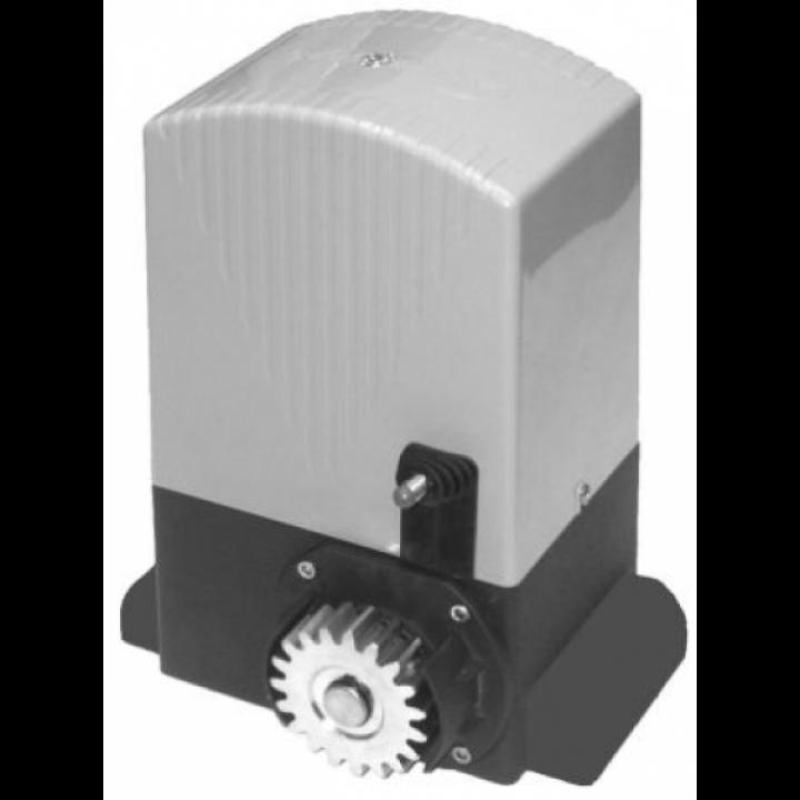 Автоматика AN Motors ASL500 для откатных ворот до 500кг