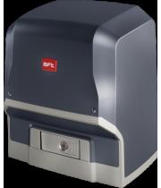 Автоматика для откатных ворот BFT Ares Veloce Smert  BT A500