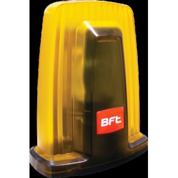 Лампа BFT Radius B LTA230 R2 230В Без антенны