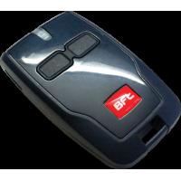 Пульт BFT MITTO B RCB 2 с динамическим кодом