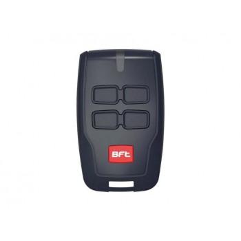 Пульт BFT MITTO B RCB 4 с динамическим кодом