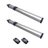 Автоматика для распашных ворот BFT GIUNO ULTRA BT A50