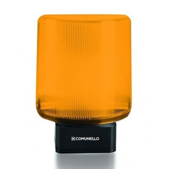 Лампа сигнальная Comunello Swift LED
