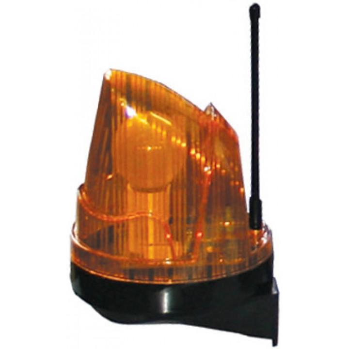 DoorHan LAMP