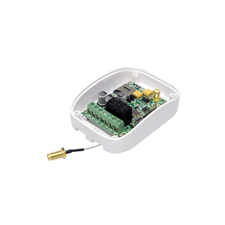 GSM модуль DoorHan 3.0