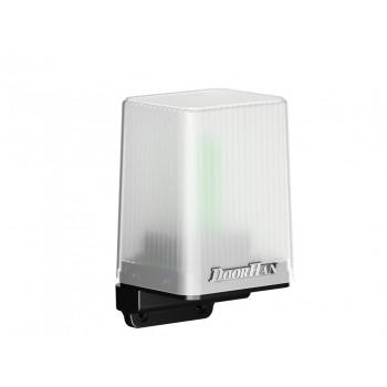 Лампа светодиодная DoorHan LAMP-PRO с антенной