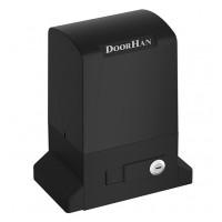 Автоматика для откатных ворот DoorHan Sliding-2100