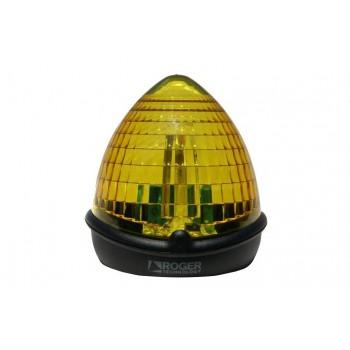 Лампа Roger R92/LED 230В