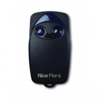 Пульт Nice Flo2R-S с динамическим кодом