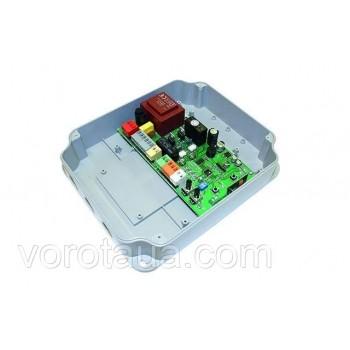 Плата управления распашными приводам PCB-SW для приводов DoorHan Swing и ARM