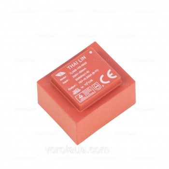 Трансформатор DHSL105 NEW для платы DoorHan PCB-SL
