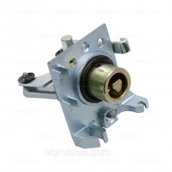 Расцепитель в сборе SW 08A для приводов DoorHan Swing3000/5000