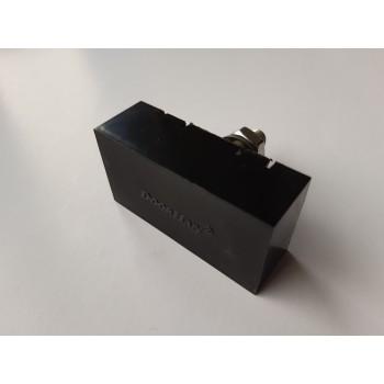 Магнит концевика DHSL060 для приводов DoorHan Sliding