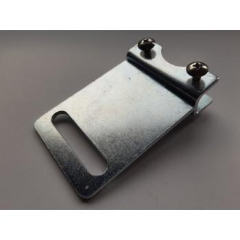 Стойка магнита  DHSL058N для приводов DoorHan Sliding