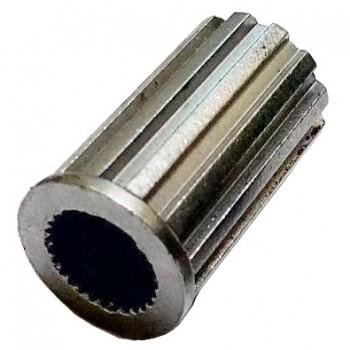 Втулка металлическая DHG015 для привода DoorHan Sectional