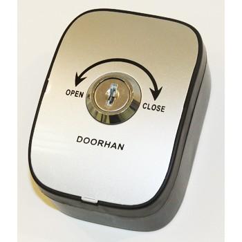 Doorhan KEYSWITCH-N Ключ-выключатель управления