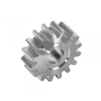 Шестеренка рабочая металлическая DHSL002 для приводов Doorhan Sliding 500/800