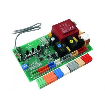 Плата управления PCB-SL для приводов DoorHan Sliding
