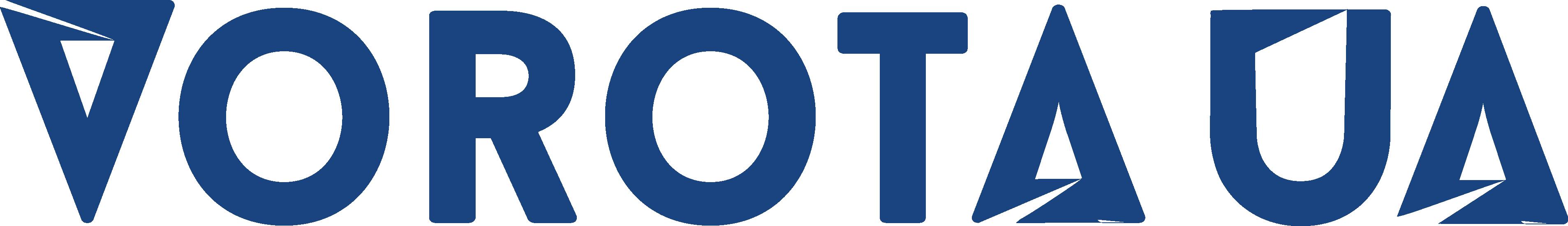 VorotaUA - интернет магазин ворот и автоматики